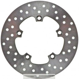 Brembo 68B407G2 Serie Oro Bmw C1 Friends 125