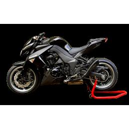 Hp Corse Kawasaki Z1000