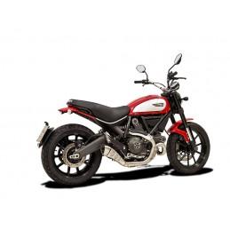 Hp Corse Ducati Scrambler