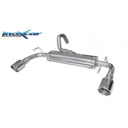 InoxCar Abarth 595 FICQ.14.XR10