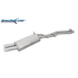 InoxCar Bmw E30 OVBM.22.70