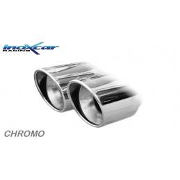 InoxCar Bmw E92 Serie 3 OVBM.23.XR