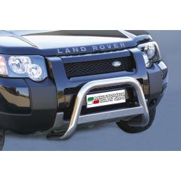 Frontschutzbügel Land Rover Freelander