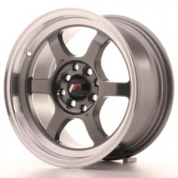 Rims Japan Racing JR12