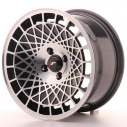 Rims Japan Racing JR14