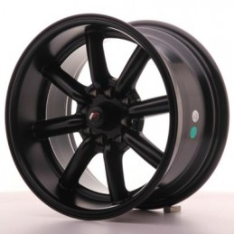 Rims Japan Racing JR19