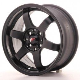 Rims Japan Racing JR3