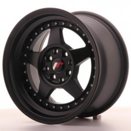 Rims Japan Racing JR6