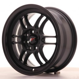 Rims Japan Racing JR7