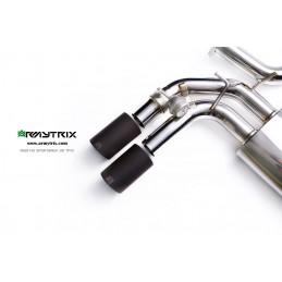 Armytrix Audi A3 (8V) Sportback 1.4 TFSI 125