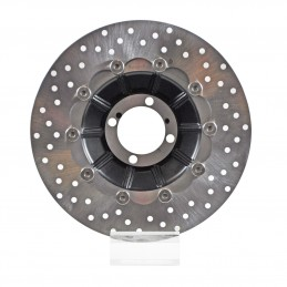 Brembo 78B40816 Serie Oro Bmw R 100 RS 1000