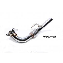 Armytrix Audi TT (2WD) 1.8L TFSI