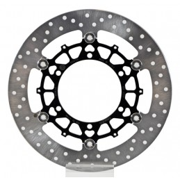 Brembo 78B40846 Serie Oro Bmw R 1100 Rs