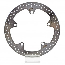 Brembo 68B407D7 Serie Oro Bmw R 1150 Rt/Abs