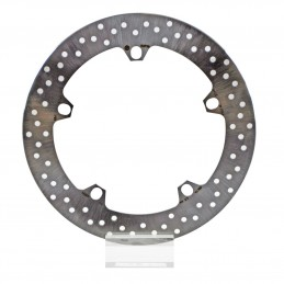 Brembo 68B407D6 Serie Oro Bmw K 1200 Rs