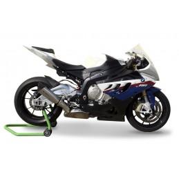 Hp Corse Evoxtreme Bmw S1000R