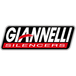 Giannelli Kit Collecteurs Racing Piaggio VESPA 125 PX
