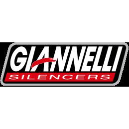 Giannelli Aprilia AE 50