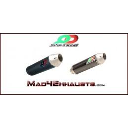 QD Magnum