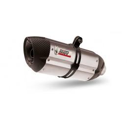 Mivv Suono Honda Integra NC 700 S