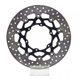 Brembo 78B40896 Serie Oro Bmw F 650 GS - Abs