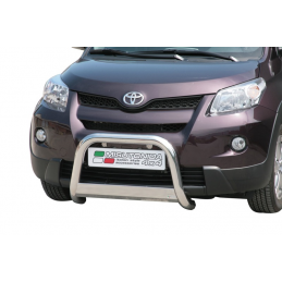 Bull Bar Toyota Urban Cruiser