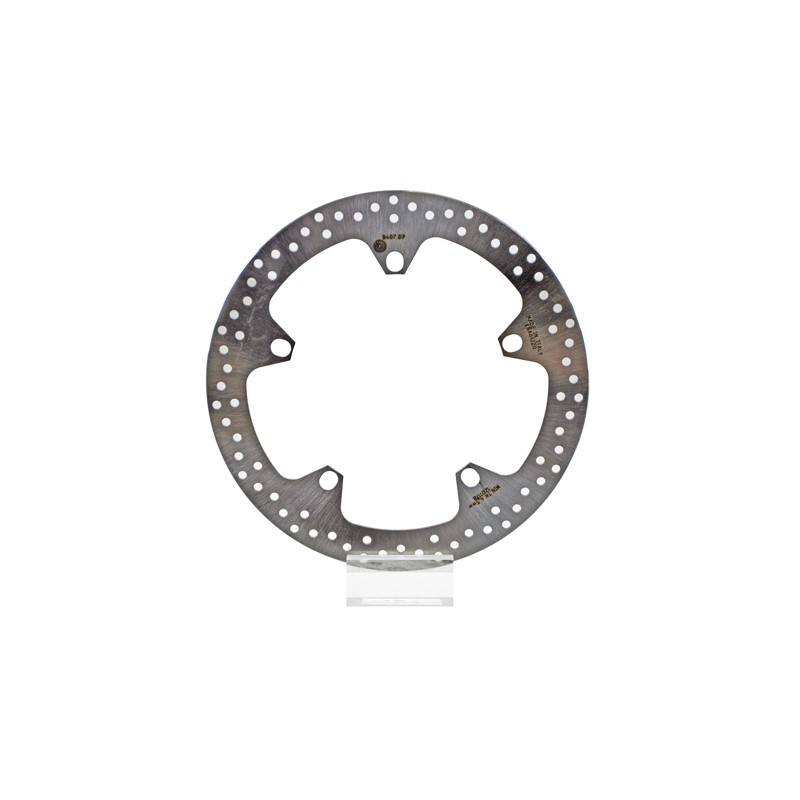 Brembo 168B407D7 Serie Oro Bmw R 1200 R/RS