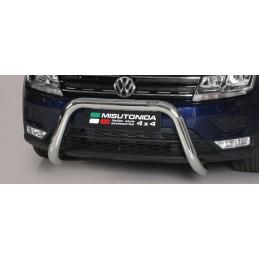 Bull Bar Volkswagen Tiguan Misutonida