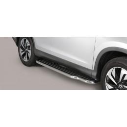 Side Step Honda CRV