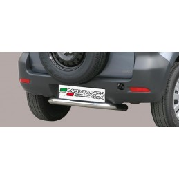 Rear Protection Daihatsu Terios CX