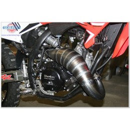 Scalvini Racing Beta RR 50 001.071220