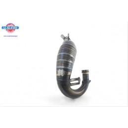 Scalvini Racing Husaberg TE 125 001.014010
