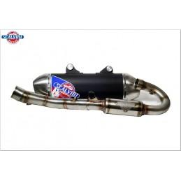 Scalvini Racing KTM EXC 350 F - 4T 005.018221