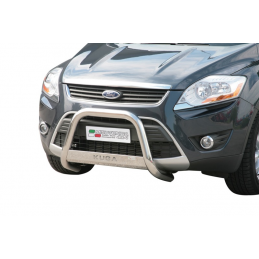 Bull Bar Ford Kuga  Misutonida