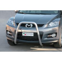 Bull Bar Mazda CX7