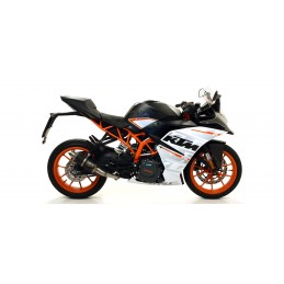 Arrow KTM RC 390