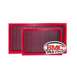 Filtro de aire de alto rendimiento BMC FB786/20
