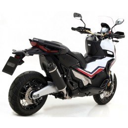 Arrow Honda X-Adv
