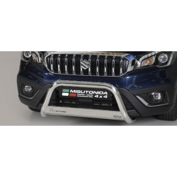 Bull Bar Suzuki Sx4 S-Cross Misutonida
