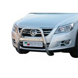 Frontschutzbügel Volkswagen Tiguan Sport & Style Trend & Fun