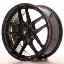 Rims Japan Racing JR25