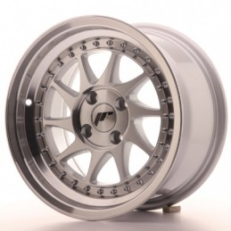 Rims Japan Racing JR26