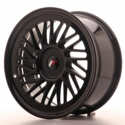 Rims Japan Racing JR27