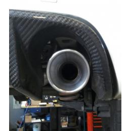 Black Tiger 595 Abarth 1.4 T