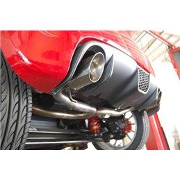 Magneti Marelli SS500R2 Bombardone 2.0 595 Abarth