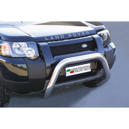 Bull Bar Land Rover Freelander