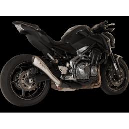 Hp Corse Hydroform Kawasaki Z 900