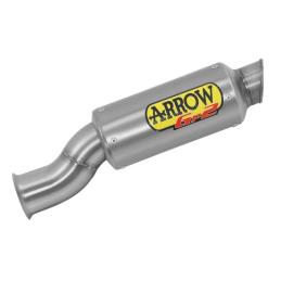 Arrow Ktm 1290 SuperDuke R