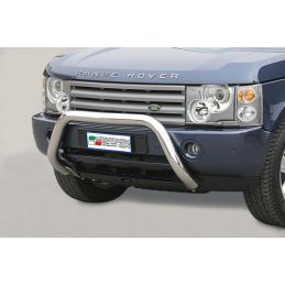 Frontschutzbügel Range Rover