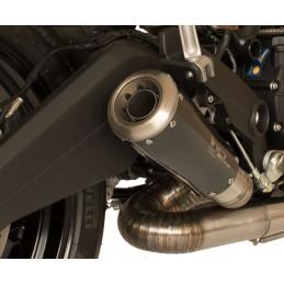 Hp Corse GP07 Ducati Monster 797